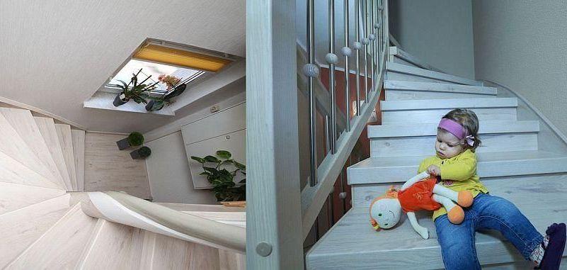 hafa-treppenstufen-hanwerk-hausbau