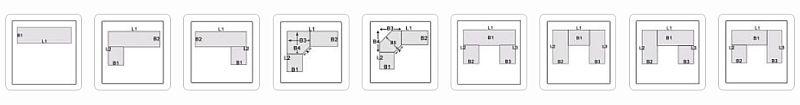 arbeitsplatten-planung-nach-mass