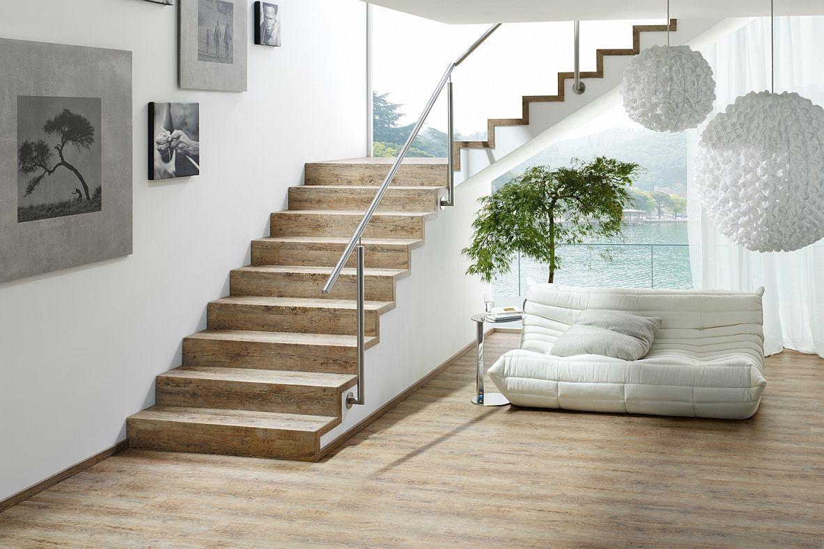 tilo vinylboden muster sortiment handwerk hausbau. Black Bedroom Furniture Sets. Home Design Ideas